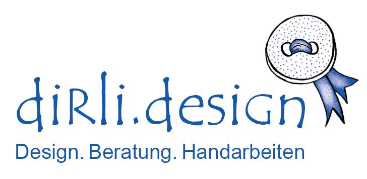 DirliDesign-Logo