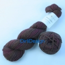 Rowan alpaca color iron